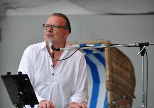 2021.07.05-Tom-Piano-Foto-Katrin-Heidemann