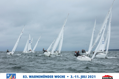 2021.07.02-Pepe-Hartmann-10