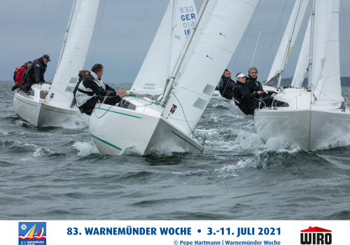 2021.07.02-Pepe-Hartmann-11
