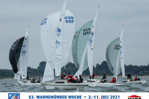 2021.07.02-Pepe-Hartmann-12