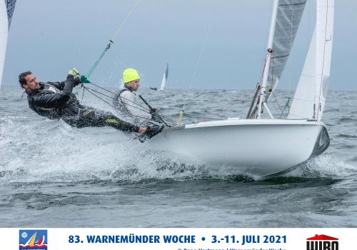 2021.07.02-Pepe-Hartmann-13