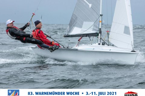 2021.07.02-Pepe-Hartmann-14