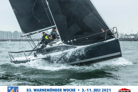 2021.07.02-Pepe-Hartmann-2