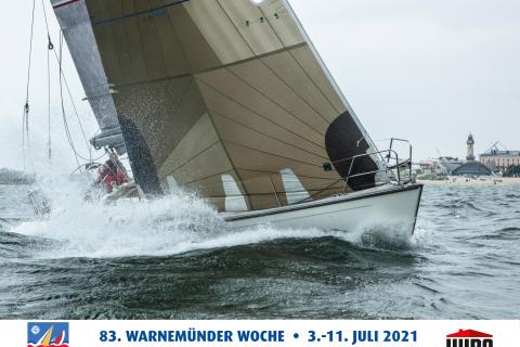 2021.07.02-Pepe-Hartmann-3