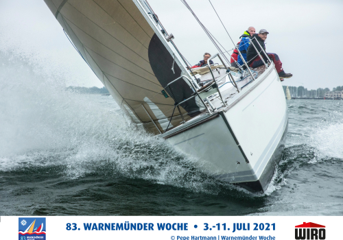 2021.07.02-Pepe-Hartmann-4