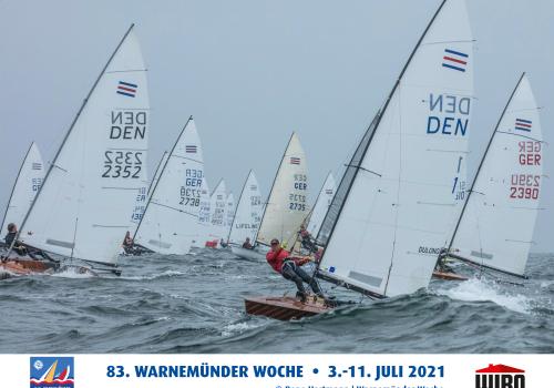 2021.07.02-Pepe-Hartmann-5
