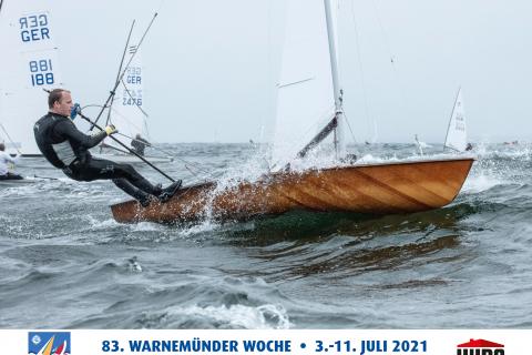 2021.07.02-Pepe-Hartmann-7