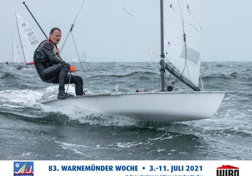 2021.07.02-Pepe-Hartmann-8