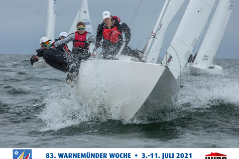 2021.07.02-Pepe-Hartmann-9