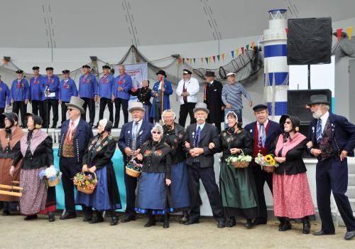 2021.07.03.-Eröffnung-Foto-Katrin-Heidemann