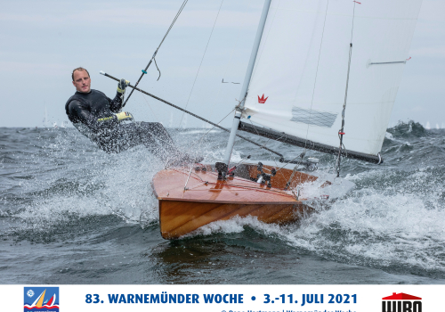 2021.07.10-Pepe-Hartmann-