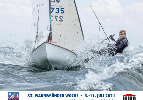 2021.07.10-Pepe-Hartmann-2