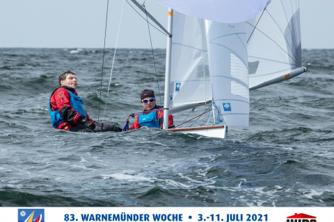 2021.07.10-Pepe-Hartmann-4