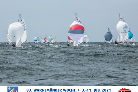 2021.07.10-Pepe-Hartmann-5