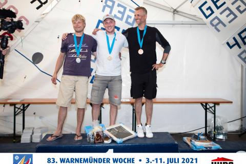 2021.07.10-Pepe-Hartmann-6
