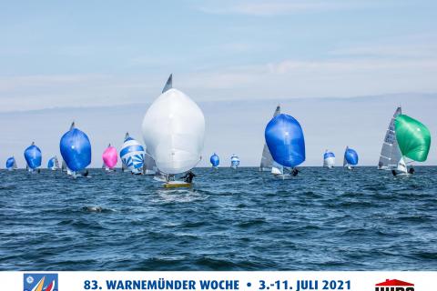 2021.07.03-Pepe-Hartmann-15