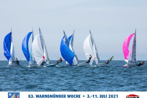 2021.07.03-Pepe-Hartmann-16