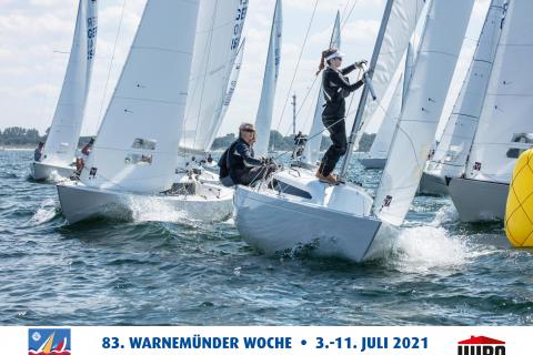 2021.07.03-Pepe-Hartmann-3