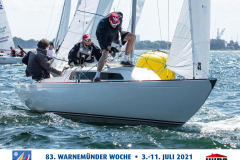 2021.07.03-Pepe-Hartmann-4