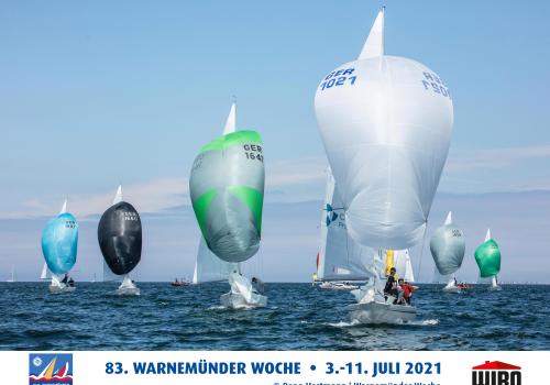 2021.07.03-Pepe-Hartmann-5