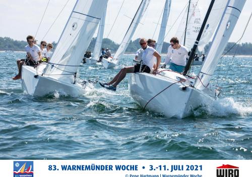 2021.07.03-Pepe-Hartmann-8