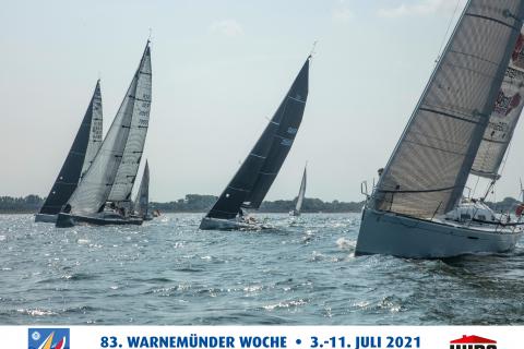 2021.07.11-Pepe-Hartmann-