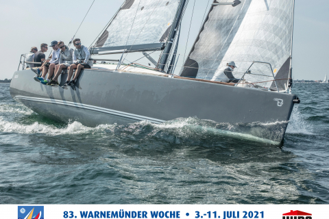 2021.07.11-Pepe-Hartmann-2
