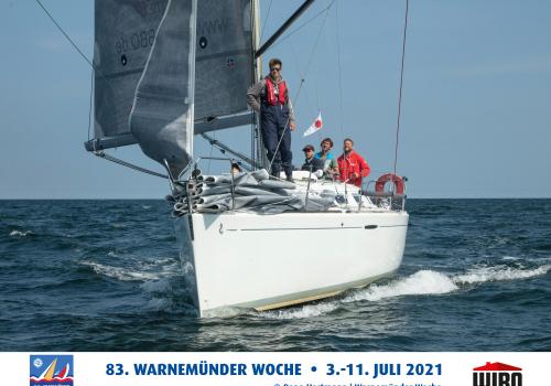 2021.07.11-Pepe-Hartmann-3