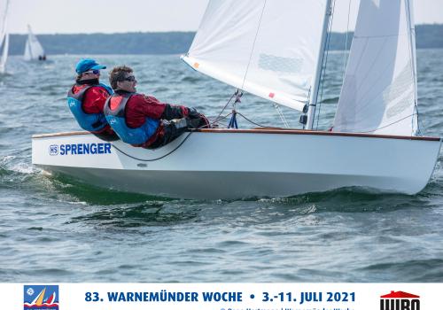 2021.07.11-Pepe-Hartmann-4