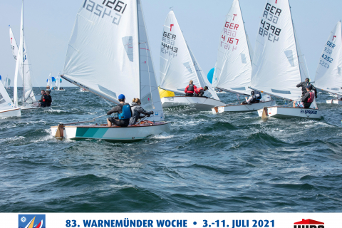 2021.07.11-Pepe-Hartmann-5