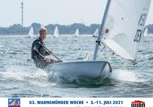 2021.07.11-Pepe-Hartmann-6
