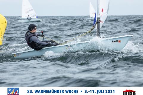 2021.07.11-Pepe-Hartmann-8