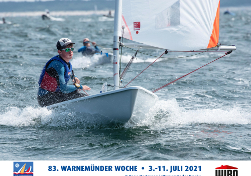 2021.07.11-Pepe-Hartmann-9