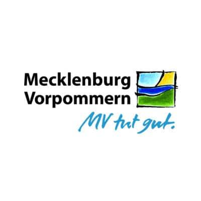 Mecklenburg Vorpommern: MV tut gut